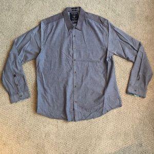 Guess Men's Shirt